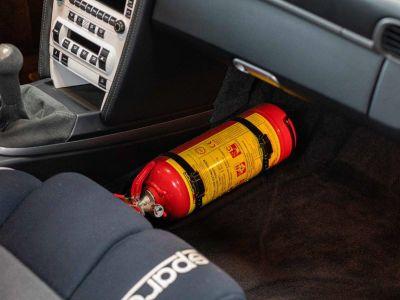 Porsche 997 991 GT3 Phase 1 - Pack Sport Chrono, Toit Ouvrant, ... - Grand Entretien Effectué - Garantie - <small></small> 87.750 € <small>TTC</small> - #26