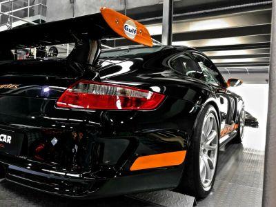 Porsche 997 997 GT3 RS 3.6 415ch - <small></small> 128.997 € <small>TTC</small>