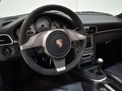 Porsche 997 Carrera 4S + Hard top - <small></small> 55.900 € <small>TTC</small> - #39