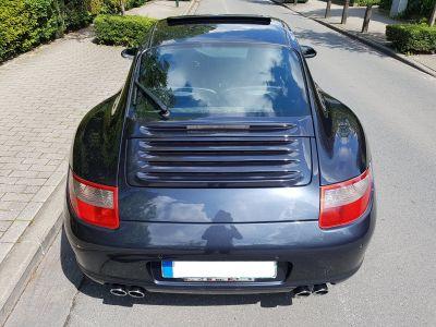 Porsche 997 Carrera 4S - <small></small> 43.500 € <small>TTC</small> - #3