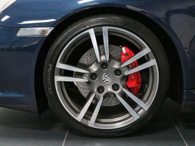 Porsche 997 CARRERA 4S - <small></small> 69.900 € <small>TTC</small>