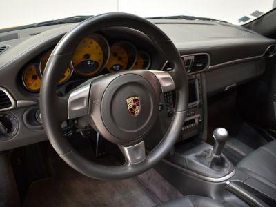 Porsche 997 Carrera 4S - <small></small> 54.900 € <small>TTC</small>