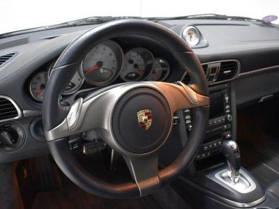 Porsche 997 Carrera 4S PDK - <small></small> 62.900 € <small>TTC</small>