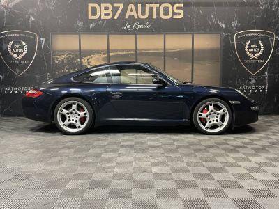 Porsche 997 CARRERA S - <small></small> 44.990 € <small>TTC</small> - #2