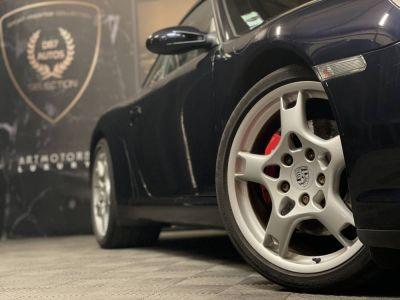 Porsche 997 CARRERA S - <small></small> 44.990 € <small>TTC</small> - #4
