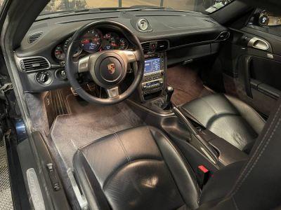 Porsche 997 CARRERA S - <small></small> 44.990 € <small>TTC</small> - #6