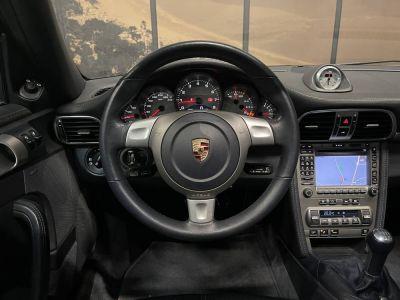 Porsche 997 CARRERA S - <small></small> 44.990 € <small>TTC</small> - #8