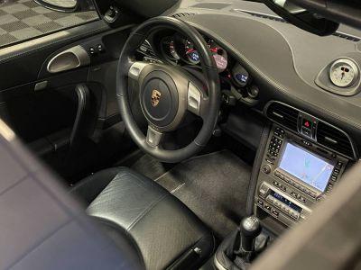 Porsche 997 CARRERA S - <small></small> 44.990 € <small>TTC</small> - #9