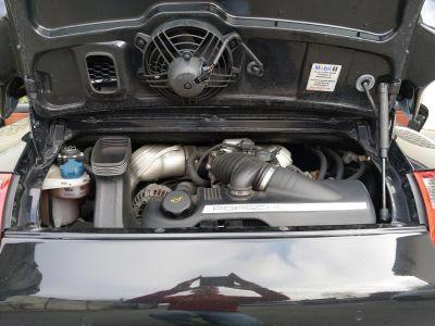 Porsche 997 Carrera S Aérokit - <small></small> 48.500 € <small>TTC</small>