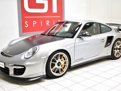 Porsche 997 GT2 RS - <small></small> 289.900 € <small>TTC</small> - #1