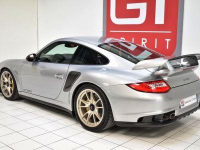 Porsche 997 GT2 RS - <small></small> 289.900 € <small>TTC</small> - #2