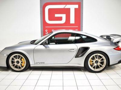 Porsche 997 GT2 RS - <small></small> 289.900 € <small>TTC</small> - #3