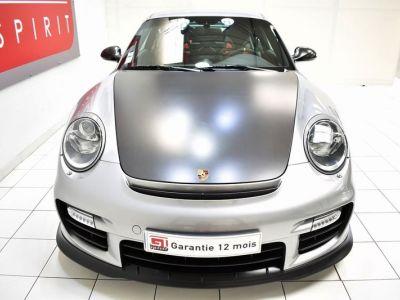 Porsche 997 GT2 RS - <small></small> 289.900 € <small>TTC</small> - #4