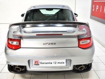Porsche 997 GT2 RS - <small></small> 289.900 € <small>TTC</small> - #5