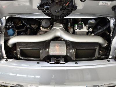 Porsche 997 GT2 RS - <small></small> 289.900 € <small>TTC</small> - #8