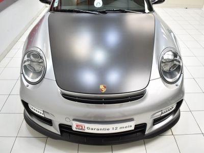 Porsche 997 GT2 RS - <small></small> 289.900 € <small>TTC</small> - #10