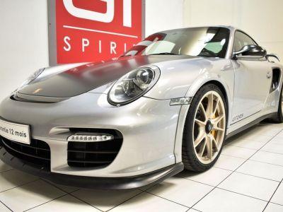 Porsche 997 GT2 RS - <small></small> 289.900 € <small>TTC</small> - #11
