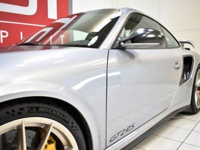 Porsche 997 GT2 RS - <small></small> 289.900 € <small>TTC</small> - #12