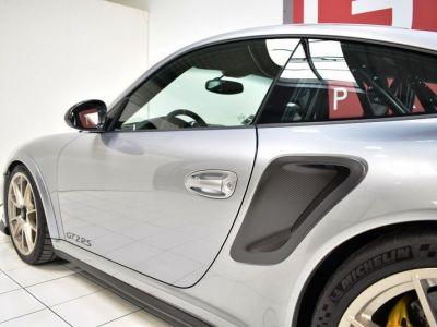 Porsche 997 GT2 RS - <small></small> 289.900 € <small>TTC</small> - #13