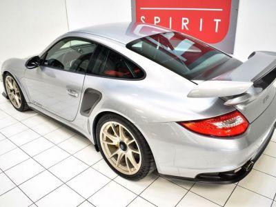 Porsche 997 GT2 RS - <small></small> 289.900 € <small>TTC</small> - #14