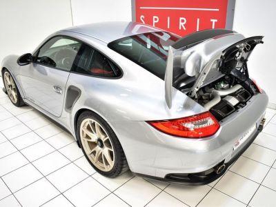 Porsche 997 GT2 RS - <small></small> 289.900 € <small>TTC</small> - #15