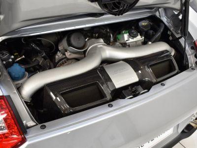 Porsche 997 GT2 RS - <small></small> 289.900 € <small>TTC</small> - #16