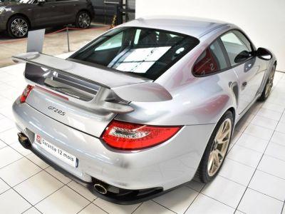 Porsche 997 GT2 RS - <small></small> 289.900 € <small>TTC</small> - #18
