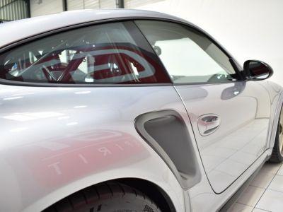 Porsche 997 GT2 RS - <small></small> 289.900 € <small>TTC</small> - #19