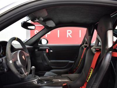 Porsche 997 GT2 RS - <small></small> 289.900 € <small>TTC</small> - #23