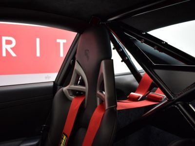 Porsche 997 GT2 RS - <small></small> 289.900 € <small>TTC</small> - #24