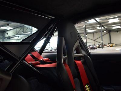 Porsche 997 GT2 RS - <small></small> 289.900 € <small>TTC</small> - #25