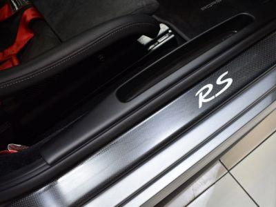 Porsche 997 GT2 RS - <small></small> 289.900 € <small>TTC</small> - #27