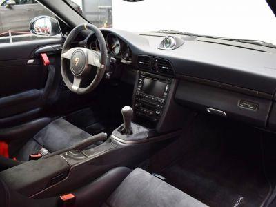 Porsche 997 GT2 RS - <small></small> 289.900 € <small>TTC</small> - #28
