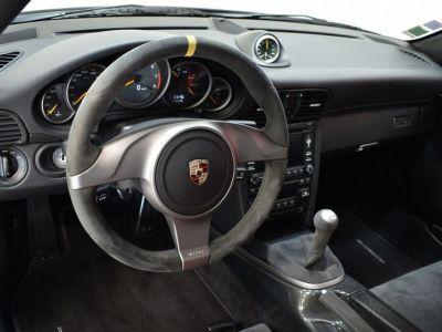 Porsche 997 GT2 RS - <small></small> 289.900 € <small>TTC</small> - #32
