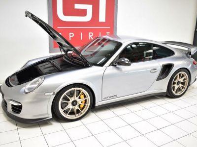Porsche 997 GT2 RS - <small></small> 289.900 € <small>TTC</small> - #36
