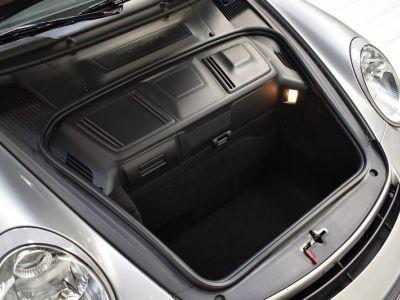Porsche 997 GT2 RS - <small></small> 289.900 € <small>TTC</small> - #38