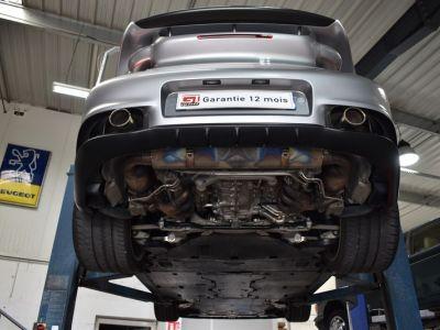 Porsche 997 GT2 RS - <small></small> 289.900 € <small>TTC</small> - #39