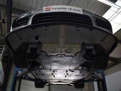 Porsche 997 GT2 RS - <small></small> 289.900 € <small>TTC</small> - #40