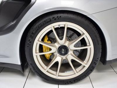 Porsche 997 GT2 RS - <small></small> 289.900 € <small>TTC</small> - #45