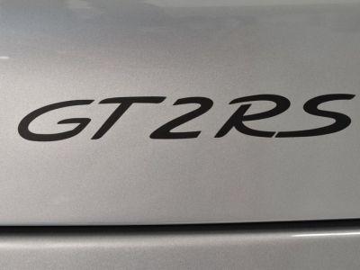Porsche 997 GT2 RS - <small></small> 289.900 € <small>TTC</small> - #46