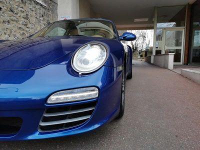 Porsche 997 PDK CARRERA 4S 385CV - <small></small> 69.900 € <small>TTC</small>