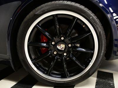 Porsche 997 PORSCHE 911 (997) (2) CABRIOLET 3.8 385 CARRERA 4S PDK - <small>A partir de </small>600 EUR <small>/ mois</small>