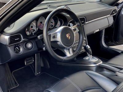Porsche 997 Porsche 997 Carrera S PDK 385 2011 - <small></small> 65.990 € <small>TTC</small>