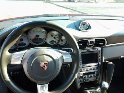 Porsche 997 S 3.8L - <small></small> 49.997 € <small>TTC</small>