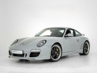 Porsche 997 SPORT CLASSIC LIMITED 63/500 - <small></small> 355.997 € <small>TTC</small> - #1