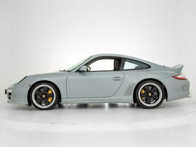 Porsche 997 SPORT CLASSIC LIMITED 63/500 - <small></small> 355.997 € <small>TTC</small> - #2