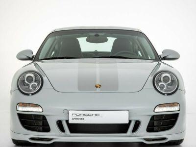 Porsche 997 SPORT CLASSIC LIMITED 63/500 - <small></small> 355.997 € <small>TTC</small> - #3