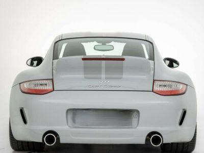 Porsche 997 SPORT CLASSIC LIMITED 63/500 - <small></small> 355.997 € <small>TTC</small> - #4