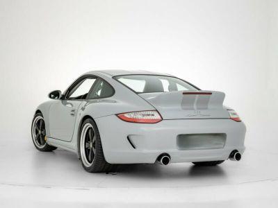 Porsche 997 SPORT CLASSIC LIMITED 63/500 - <small></small> 355.997 € <small>TTC</small> - #5