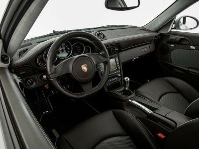 Porsche 997 SPORT CLASSIC LIMITED 63/500 - <small></small> 355.997 € <small>TTC</small> - #10